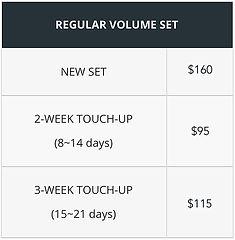 regular volume.jpg