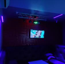 NJ Exit 201 Karaoke