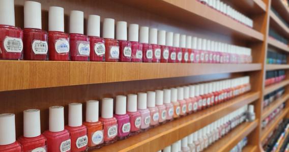 luxury nail_9.jpg