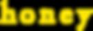 main_logo2_0807.png