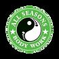 All Seasons Logo-1.png