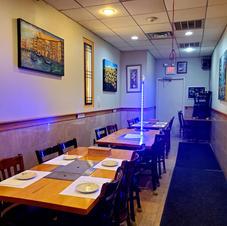 GAYA Restaurant