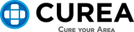 Curea_Logo_HRZ.png