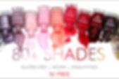 80+ Shades+Logo - 16+ Free.jpg