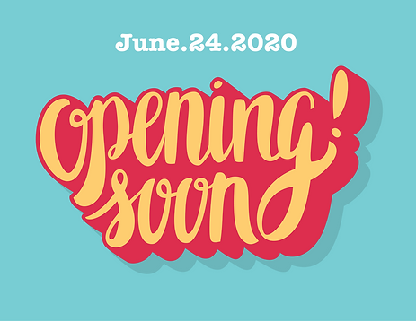 opening soon.png
