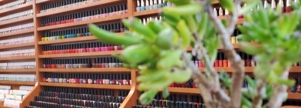 luxury nail_16.jpg