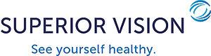 superior_vision_logo.108135245_std.jpg