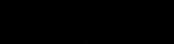 NALV-Logo-black.png