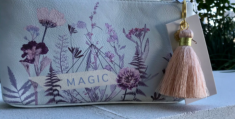 Magic Small Pouch