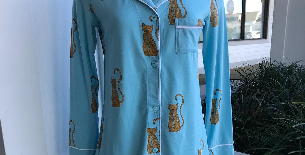Bengala Pima Pajama