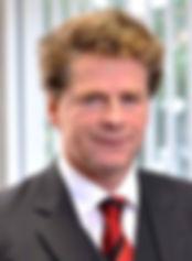Martin-Bohus-MD.jpg