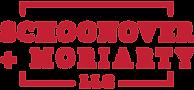Schoonover Moriarty LLC