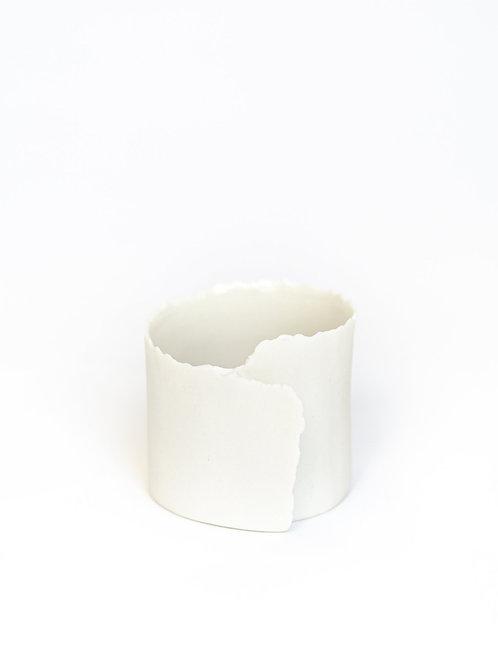 Vase ARK3
