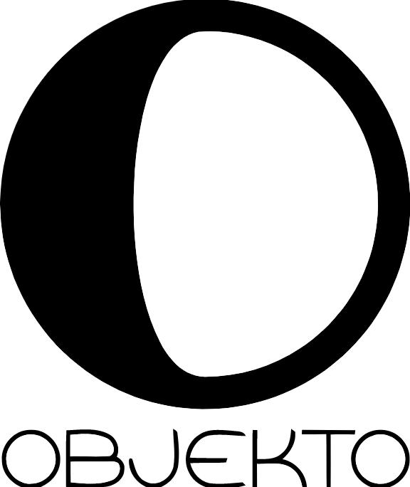 objekto