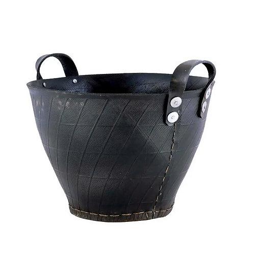 Panier Dacarr XL - Noir