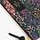 Thumbnail: Pochette XL Meadow - WOUF