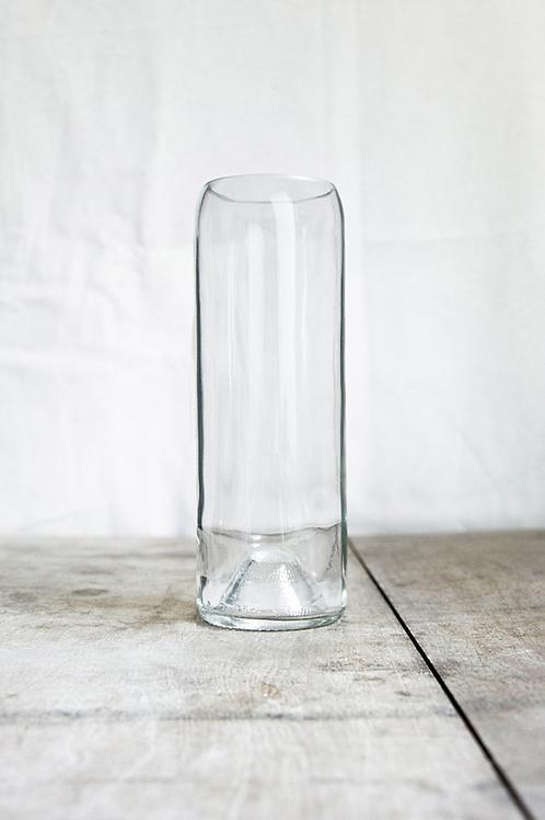 Vase - L (Magnum)