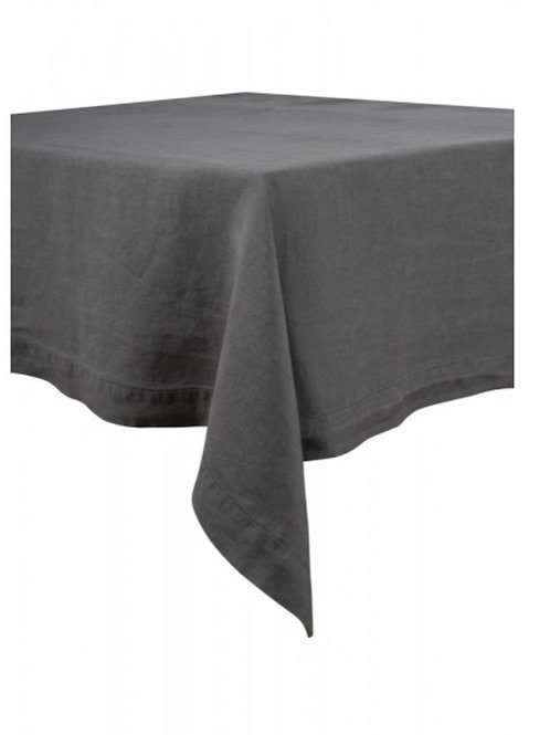 LINGE DE TABLE, NAPPE NAÏS - HARMONY