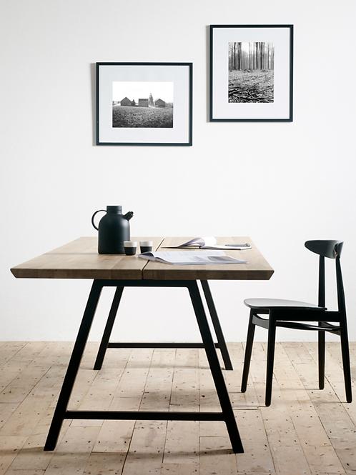 Table Albert - Vincent Sheppard