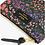 Thumbnail: Petite Pochette Meadow - Wouf
