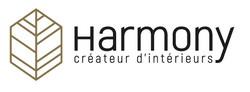 Harmony créateur d'intérieur