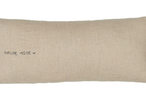 Coussin - SMOOTHIE - Bedandphilosophy