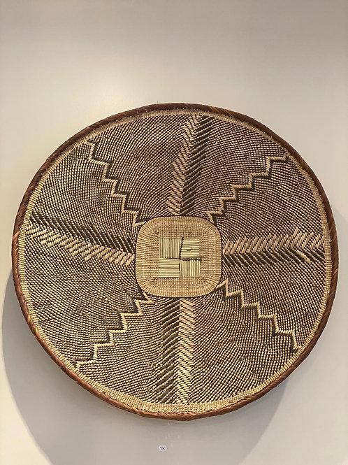 Basket House Doctor - 58 cm