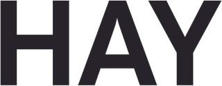 Hay logo new.jpg