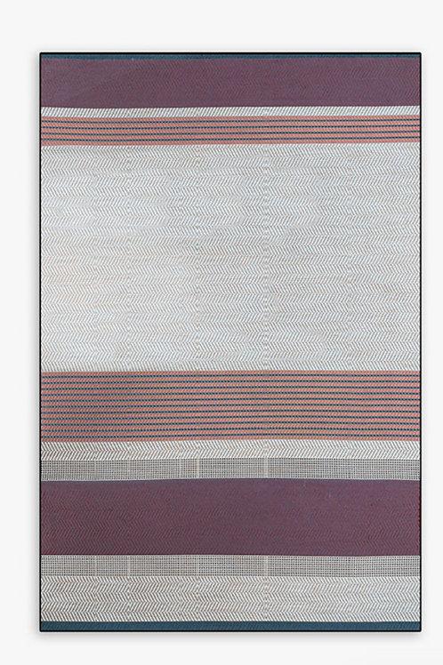 Toundra outdoor rug sunset - Vincent Sheppard