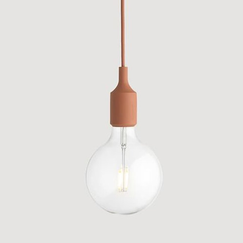 Suspension E27 MUUTO