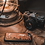 Thumbnail: Coque en bois Iphone 7-8 - Le Mont Mézenc