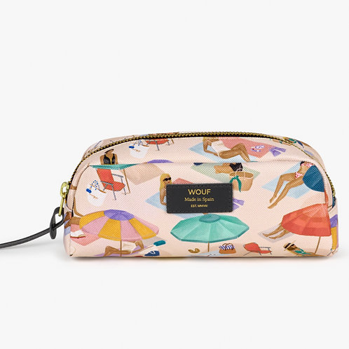 Make Up Bag S Barceloneta - WOUF