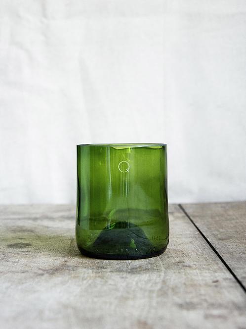 Q de bouteille - Classiques (x4) / Débattre