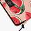 Thumbnail: Housse Ipad Watermelon / WOUF