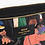 """Thumbnail: Housse pour ordinateur portable 15 """" Girls - WOUF"""