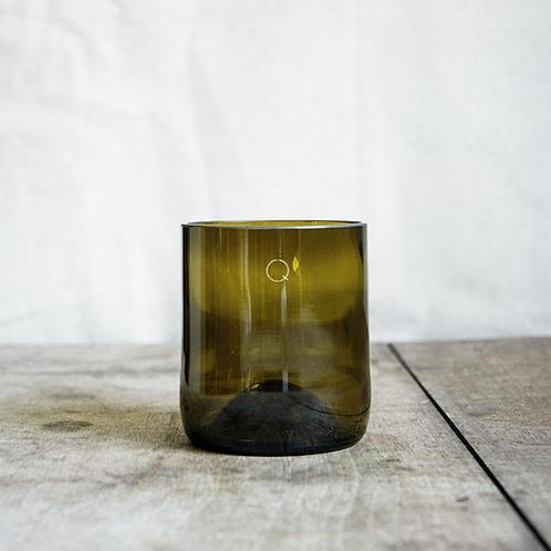 Q de bouteille - Classiques (x4) / Séduire