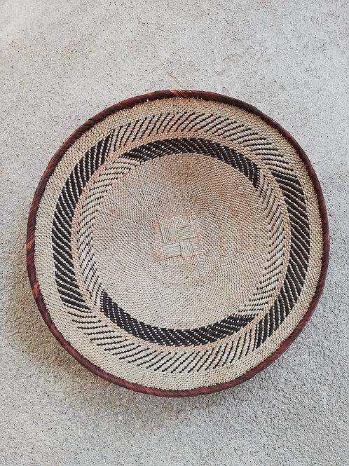 Basket House Doctor - 45 cm