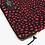 """Thumbnail: Housse pour ordinateur portable 15 """" Heart - WOUF"""