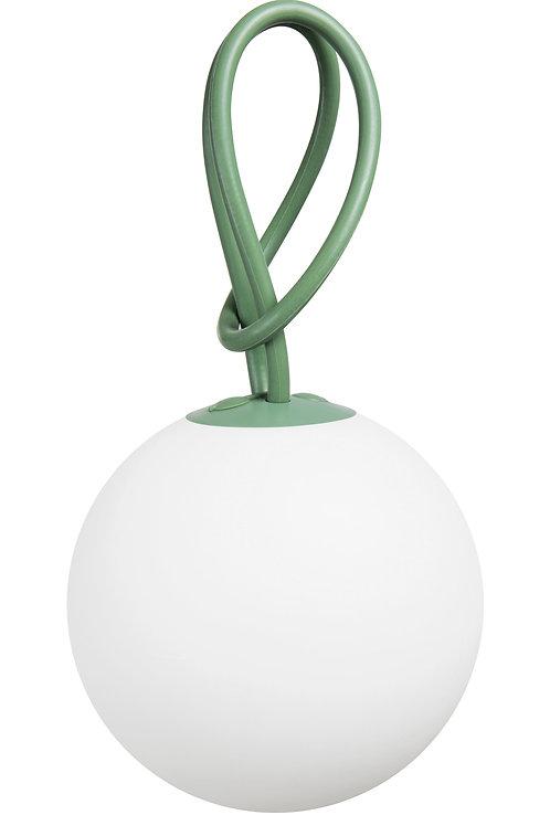 Lampe sans Fil Bolleke Vert - FATBOY