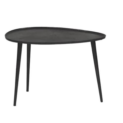 Table basse - AUSTRAL