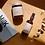 "Thumbnail: Parfum d'ambiance  ""zen"" - 100ml"
