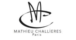 Mathieu chaliere