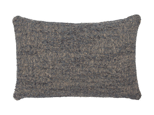 Coussin Ethnicraft Nomad