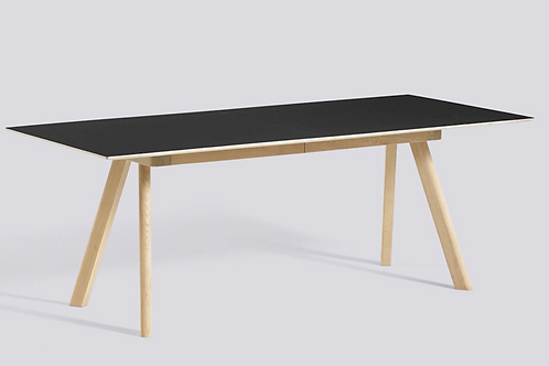Table CPH 30 extensible - HAY