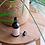 "Thumbnail: Parfum d'ambiance  ""happy"" - 100ml"