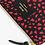Thumbnail: Pochette Heart - WOUF