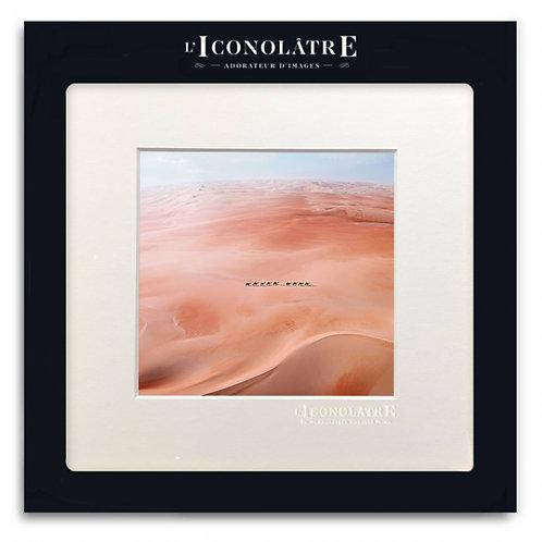 0299 - Collection : L'ICONOLÂTRE