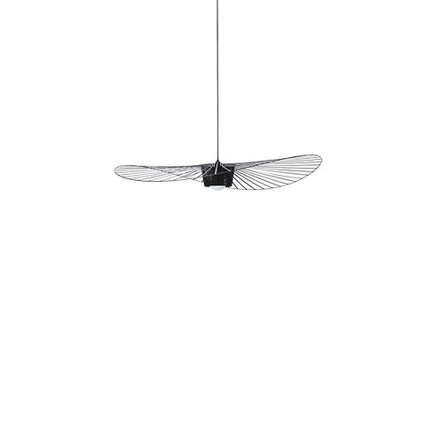 Suspension Vertigo L / 200cm - Petite Friture