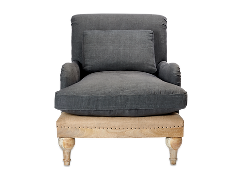 Fauteuil ABE