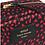Thumbnail: Make Up Bag Heart - WOUF